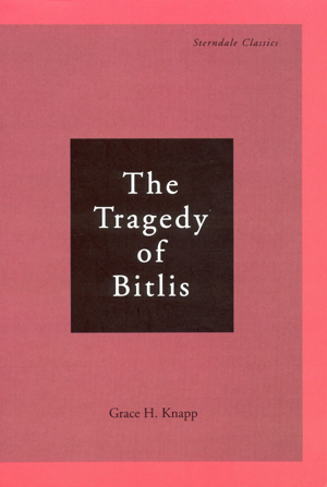 The Tragedy of Bitlis