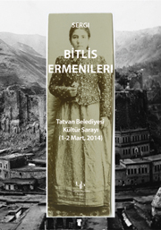 Remembering the Armenians of Bitlis